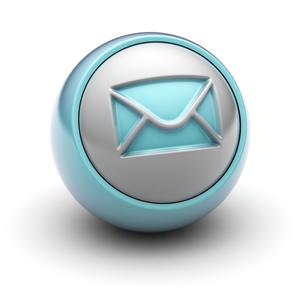 Email ball